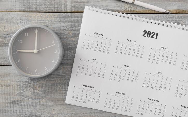 WordPress temalarda tarih ve saat ayarları nasıl yapılır? (j F Y)